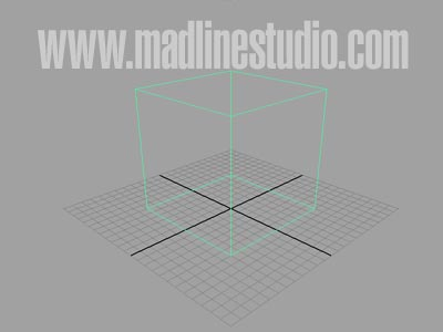 3d Animation Production, 3D Modeling and Animation, MadLine Studio